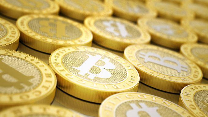 Mit dem Verbot wird eine bestehende Richtlinie, die den Einstieg in neu aufgelegte Bitcoin-Futures untersagt, erweitert.