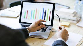 Neue Regeln für Aktienhandel & Co.: Mifid II soll Geldanlage transparenter machen