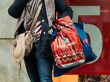 Online-Handel boomt weiter: Einzelhändler erlösen deutlich mehr