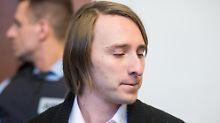 """""""Ich bedauere mein Verhalten"""": Angeklagter gesteht BVB-Attentat"""