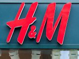 """Der """"Affen""""-Pulli von H&M: """"Vollkommen überflüssig"""""""