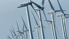 Nachhaltige Investments: Kann man mit gutem Gewissen investieren?