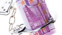 Verbraucherschützer vs. Banken: Bündnis gegen Wucher startet