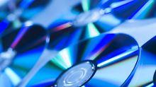 Der Börsen-Tag: Kunden wollen keine DVDs mehr - Tesco-Aktie stürzt