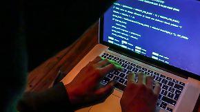 n-tv Ratgeber: 2018 greifen Cyberkriminelle mit neuen Maschen an