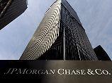 Trotz Dämpfer durch Steuerreform: US-Banken bleiben Gewinnmaschinen