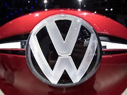 Weltgrößter Autobauer vor Toyota: Volkswagen verzeichnet Rekordabsatz