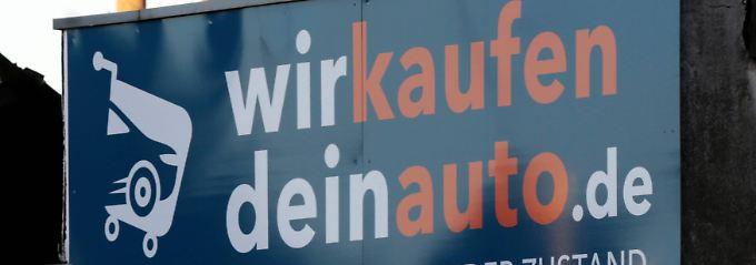 Investoren bringen Millionen mit: Warum Start-ups so wichtig für Berlin sind