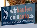 Investoren bringen Millionen mit: Warum Startups so wichtig für Berlin sind