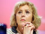 """Zwölf Bürgermeister für GroKo: """"Ich fürchte, es ist die letzte Chance der SPD"""""""