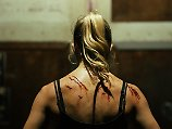 """Keine Waffen, keine Toten?: """"Female Fight Club"""": Voll auf die Zwölf!"""