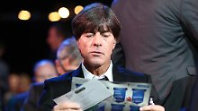 Auch Elbphilharmonie warnt: Viagogo darf keine Fifa-Tickets verkaufen
