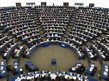 Enorme Finanzierungslücke: EU-Pensionsfonds droht Insolvenz