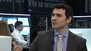 n-tv Zertifikate: Ist der Ölpreis nicht mehr zu stoppen?