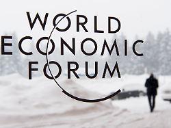 Ungleichheit besorgt Ökonomen: Wer profitiert vom Weltwirtschafts-Boom?