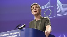 Über Jahre Apple geschmiert: EU verdonnert Qualcomm zu Strafzahlung