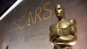 Enttäuschung für deutsche Hoffnung: Oscar-Nominierungen spiegeln gesellschaftliche Debatten wieder