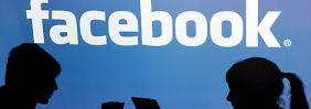 Nach EU-Recht nicht möglich: EuGH verbietet Massenklage gegen Facebook