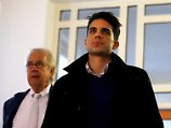 Prozess um BVB-Anschlag: Bartra wird Todesangst nicht los