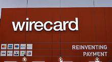 Aktienanleihe mit 10% Schutz: Wirecard mit 10,5% Zinsen