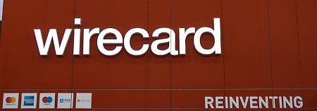 Aktienanleihe mit 20% Schutz: 10% Zinsen mit Wirecard