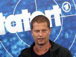 """Der Tag: Til Schweiger """"nervt"""" """"Tatort""""-Fans"""