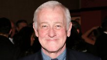 """Von """"Frantic"""" bis """"Frasier"""": Schauspieler John Mahoney ist tot"""