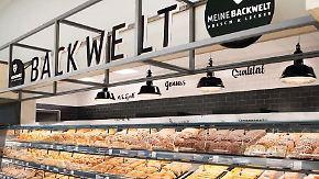 Billig-Image war gestern: Wie sich der Einkauf beim Discounter ändert