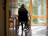 """Kritik an Koalitionsvertrag: """"8000 neue Pfleger - das ist eine Verhöhnung"""""""