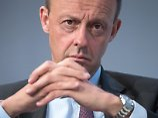 "CDU ""hat sich selbst aufgegeben"": Scharfe Kritik an Merkel nimmt zu"