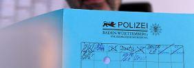 Freiburger Missbrauchsfall: Freier wollte Neunjährigen umbringen