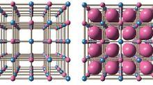 Umgebungswärme wird zu Strom: Thermozelle reagiert bei Zimmertemperatur