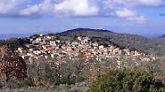 Leben auf Sardinien: Gemeinde verkauft Häuser für einen Euro