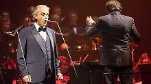 Der Börsen-Tag: Saudi-Arabien investiert Milliarden in Opern und Pop
