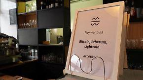 Alternative Kryptowährungen: Was kommt nach dem Bitcoin?