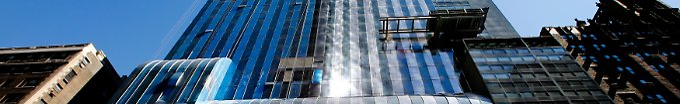 Der Tag: 19:47 Teuerste Wohnung in New York ist verkauft