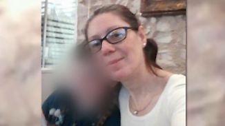 Drei Jahre Haft für Andreas S.: Falscher Psychologe erklärt Mutter für erziehungsunfähig