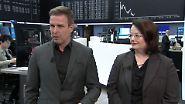 n-tv Zertifikate: Wie angeschlagen ist der Markt wirklich?