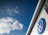 Rekordergebnis im Autobau: Volkswagen verdoppelt den Gewinn