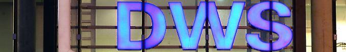 Der Börsen-Tag: 13:54 Robuste Nachfrage: Neue Details zum DWS-Börsengang