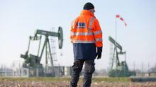 Neue Details zum Dea-Deal: BASF schiebt Wintershall Richtung Börse