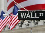 Der Börsen-Tag: Wall Street dürfte im Minus starten