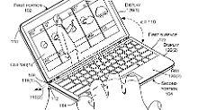 """Microsofts Geheimprojekt: Patentzeichnungen zeigen """"Surface Phone"""""""