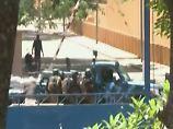 Französische Botschaft betroffen: Viele Tote bei Angriffen in Burkina Faso