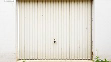 Zu wenig Platz in der Wohnung?: Was in der Garage abgestellt werden darf