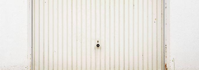 Ein Mieter trifft in der Regel einen Gesamtentschluss, eine Wohnung mit Garage oder ähnlichen Räumen zu mieten