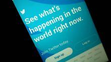 Lügen sind spannender: Unwahre Tweets verbreiten sich besser