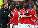 Jürgen Klopp hebt den FC Liverpool auf ein höheres Niveau. Doch zur Spitze fehlt noch etwas.