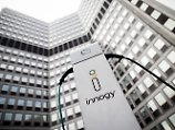 Zerschlagung der RWE-Tochter: Innogy-Deal könnte bis zu 5000 Jobs kosten