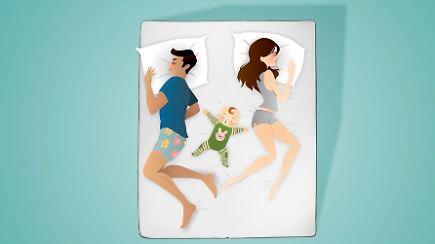 lieferung nicht reibungslos matratzen online kaufen n. Black Bedroom Furniture Sets. Home Design Ideas